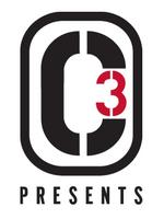C3 Presents' <strong>Jones</strong> talks growth, expansion with Billboard
