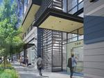 Tableau's growth fuels more construction, and this time it's a new Seattle office building