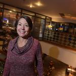 Best of the DBJ 2016: Colorado's rise of indy hotels (Video)