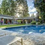 All-cash buyers dominate region's luxury home market