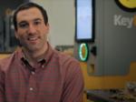 KeyMe raises $20M, announces kiosk deals with retailers