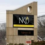 EXCLUSIVE: Former Bengal, 3 others submit bids for huge NKU project