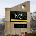 NKU going back to drawing board for $83M mixed-use gateway project