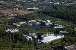 New Nike campus contractors same as the old ones (mostly)