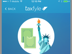 Miami-based startup hopes to connect CPAs with app users for tax season