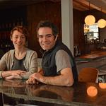 Troy restaurateurs win national restaurant award
