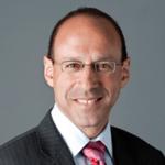 Dechert snags top partner from Buchanan Ingersoll