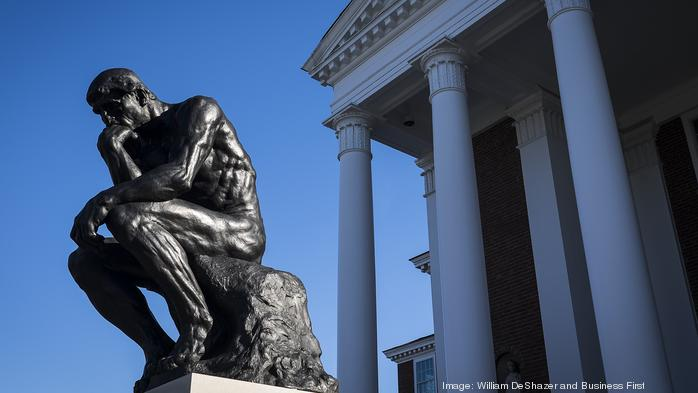 U of L Foundation still owes university $9.8 million