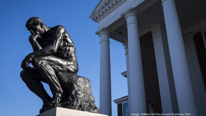 Database: University of Louisville employee salaries