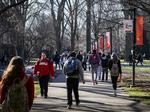 U of L gets word on accreditation status, placed on probation