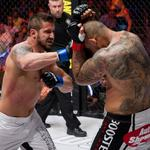 Memphis MMA takes national stage next week
