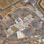 San Jose's Eastridge Mall sold in retail megadeal backed by Goldman Sachs