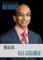 Physicians Dasa Gangadhar Grene Vision Group