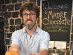 Madre Chocolate to transform Chinatown shop into cafe this year