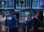 U.S. market plunge hits Hawaii stocks