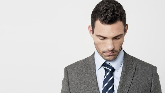 Managing: How to handle an awkward employee