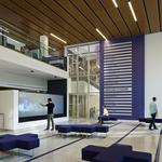 What you can learn about office design from aging, cluttered garages