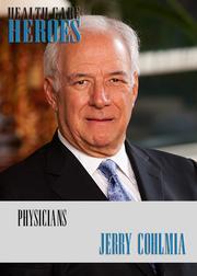 Physicians Jerry Cohlmia Wichita Nephrology Group PA