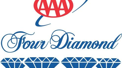 O Henry Hotel Kimpton Cardinal Grandover Resort Proximity Saint Jacques At The Burke Manor Earn Aaa Four Diamond Ratings Greensboro
