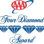 Maui restaurant makes AAA Four Diamond Award list