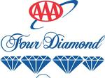Maui restaurant makes AAA Four Diamond Award list