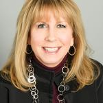 Meet Sharon Lindstrom, managing director of Protiviti and a Woman of Influence
