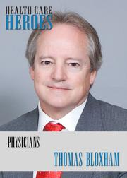Physicians Thomas Bloxham Via Christi Health