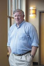 Executive Profile: Townes <strong>Duncan</strong>, Solidus Co. LP