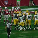 Going for two: The Packers, your career and business and conventional wisdom
