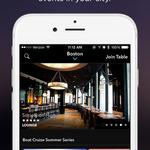 Nightclub mobile app expanding to Los Angeles and other cities later this year