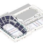 Plans solidify for an international skating center in Loudoun