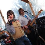 Yacht Rock Revival at Piedmont Park to feature stars of '70s, '80s radio