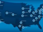 Dell-Harvard: Orlando not a future-ready city