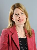 Angela Mueller