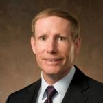 Birmingham executive named to RFG Advisory Board