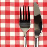 Restaurants see uptick in sales in March