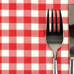 $3 million-plus asking price for 3 Buffalo restaurants