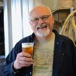 Smokehouse Brewing taking Columbus Brewing Co. space, launching Commonhouse Ales