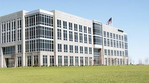 Sequestration cuts force layoffs at Greensboro's Industries of the