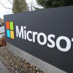 Microsoft's cloud business could get a $110 billion boost, Morgan Stanley says