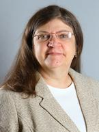 Diana Barr