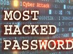 Is your password on this list? Hackers probably know it