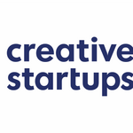 Creative Startups poised to go global