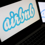 Ohio city plans to regulate home-sharing services, worrying Airbnb hosts