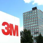 3M praised for putting more women in leadership roles