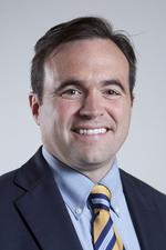 Cranley's bad week — will it matter?