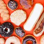 Rise Biscuits Donuts plans expansion to Tennessee