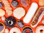 Biscuit, donut chain plans expansion to Memphis