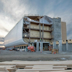 Judge rules on Ark Encounter incentives