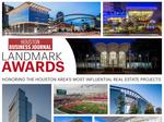 Deadline extended: Nominations for HBJ's Landmark Awards close soon